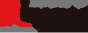 Gerencia de riesgos y seguros Logotipo